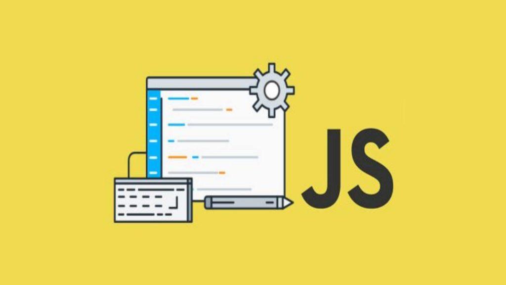 Sorting data of array list in JavaScript